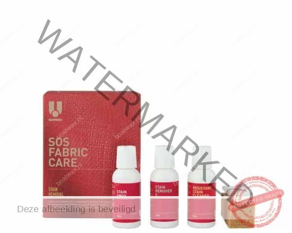 sos-fabric-care-kit-Uniters-maxi